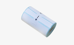 Adhesive Lable Paper